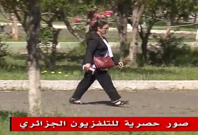 Incarcération de la secrétaire générale du parti des travailleurs (PT) : Un comité national pour la libération de Louisa Hanoune