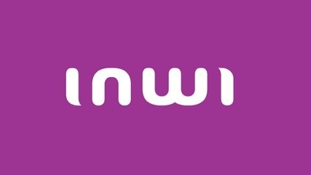 L'expérience inwi en partage à Abidjan