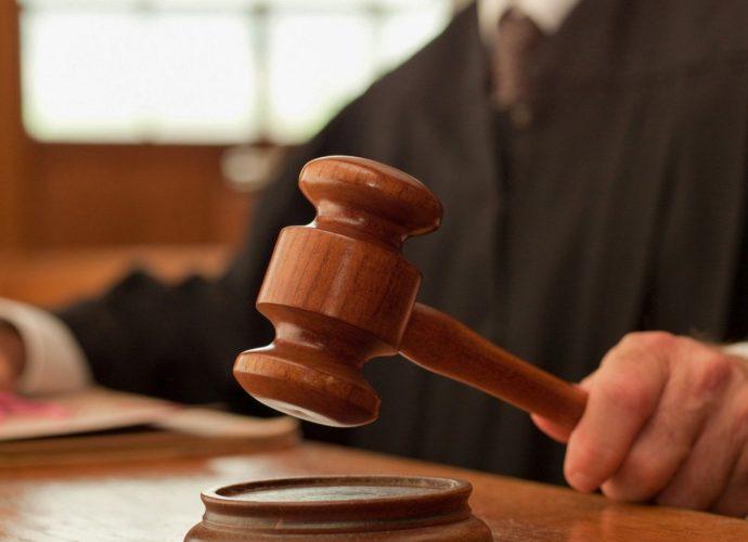 Un sans-papiers algérien condamné à 14 ans de prison ferme en France