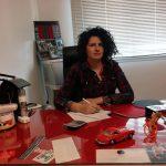 « J'ai préféré être mon propre patron » : à la rencontre des Tunisiennes qui ont créé une entreprise