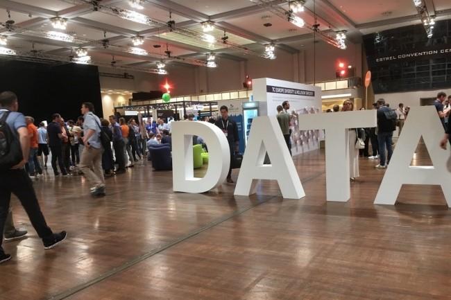 Tableau booste les projets de data science avec Datarobot et Indexima
