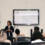 Axian annonce l'ouverture de NextA, la plus grande plateforme entrepreneuriale et espace de coworking de l'Océan Indien