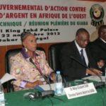 Lutte contre le blanchiment d'argent : Le Giaba outille les acteurs publics et privés dans la finance digitale