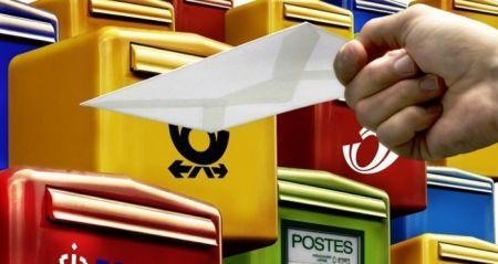 Le Sud-Africain Havaic investit dans le capital d'une entreprise kényane spécialisée dans les services postaux