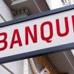 Maroc : la marge d'intérêt a repris des couleurs dans les performances du secteur bancaire au premier trimestre