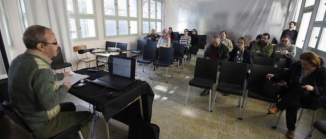 Algérie : baccalauréat oblige, Internet est coupé !