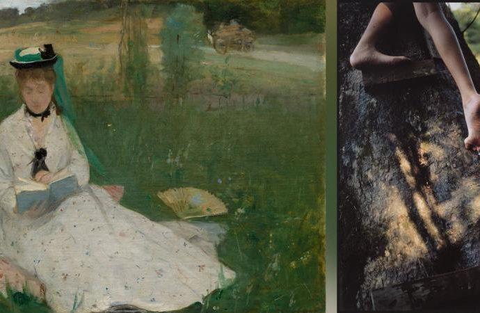 De Berthe Morisot à Toutânkhamon : douze expositions à voir cet été à Paris