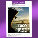30 pages pour (re)découvrir le Togo