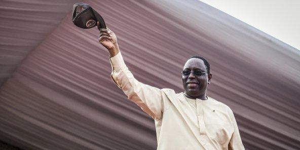 [Tribune] Présidents sénégalais : l'irrésistible tentation népotique