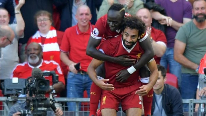 Les dix stars africaines à suivre pendant la CAN 2019 en Égypte