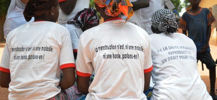 Santé : Lancement en Guinée du projet d'Amélioration de la performance des politiques et stratégies de DSSR en Afrique de l'ouest et australe