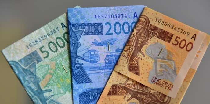 Afrique de l'Ouest: une monnaie unique en 2020? La volonté y est, pas les conditions