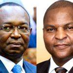 Centrafrique: les échéances présidentielles exacerbent les tensions