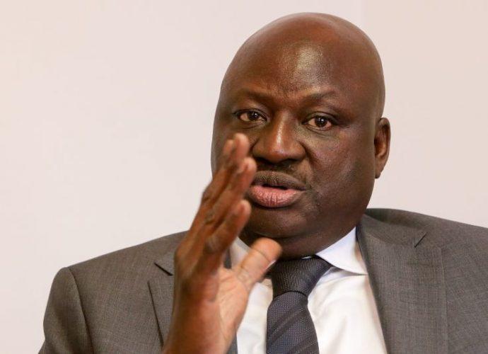 """Guinée Bissau: le président José Mário Vaz """"impose"""" son premier ministre sur le fil"""
