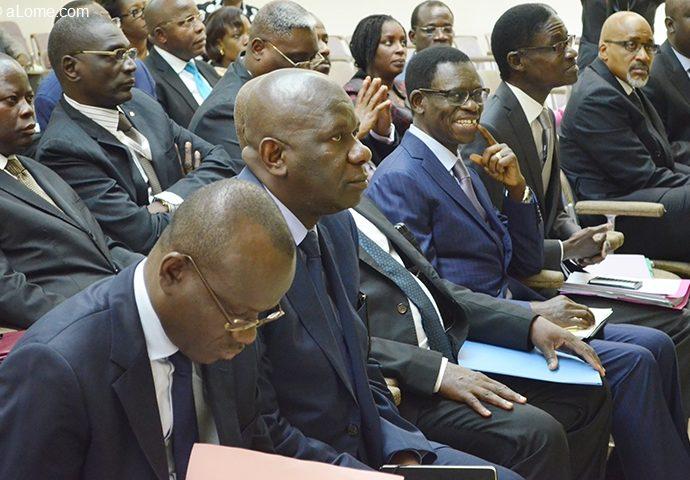 Le Conseil d'Administration de la BOAD autorise de nouveaux engagements d'un montant global de 136,2 Milliards FCFA en faveur des économies de l'UEMOA
