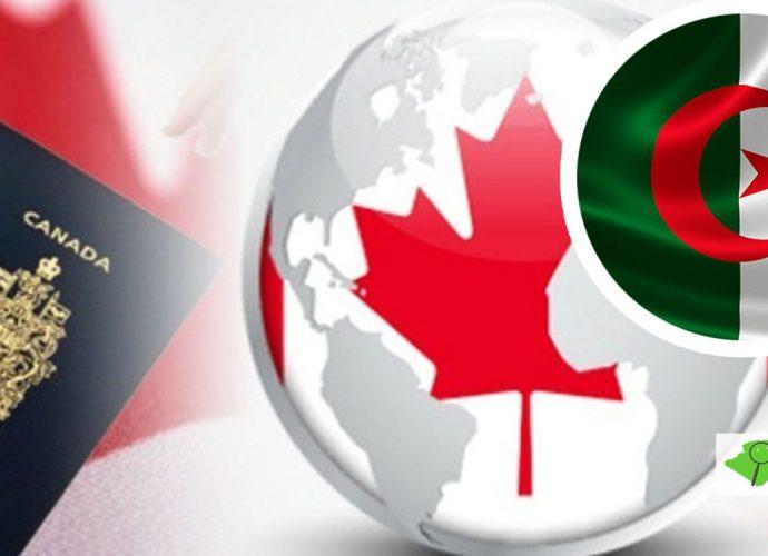 Immigration au Canada : Un visa pour le Québec au bout de 6 mois