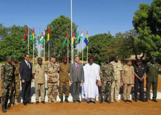 Force G5 Sahel : aux sources de l'inertie
