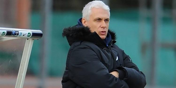JS Kabylie : Hubert Velud est le nouvel entraîneur kabyle