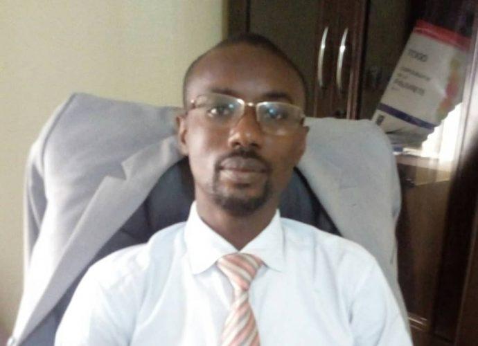 Togo/Municipales 2019 : Moïse Gnofam : « l'un des plus grands souhaits du NET a été de voir enfin se réaliser les élections locales »