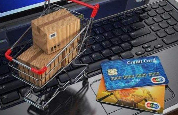 Shopping: Ce que recherchent les Marocains sur le Net