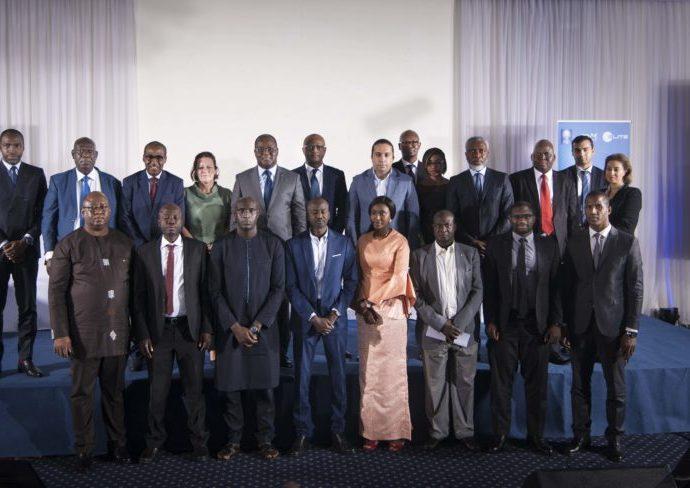 Programme ELITE BRVM LOUNGE : une nouvelle cohorte de 10 PME lancée