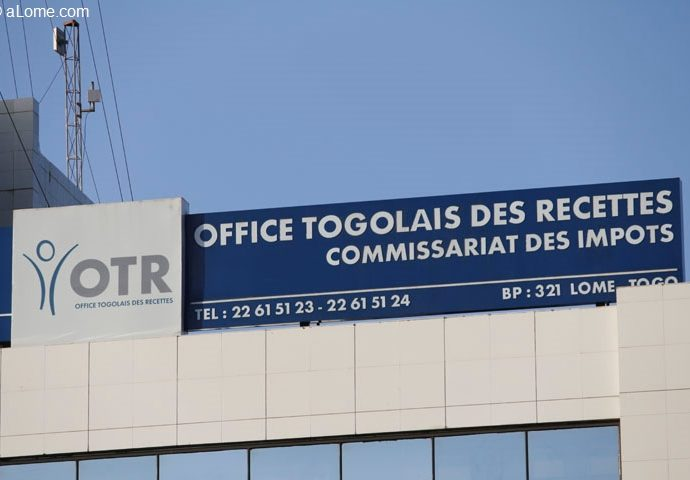 Le Togo honoré par six (06) Inspecteurs de douanes au Royaume du Maroc
