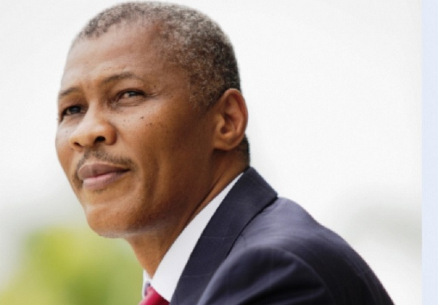 Délivrance de pièces d'identité aux Togolais : Nathaniel Olympio interpelle l'UE pour le respect de ce point figurant dans les 22 engagements