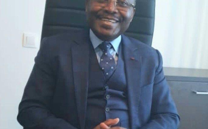 Interview exclusive : « La Sogara est pilotée aujourd'hui par des Gabonais à 100% », dixit Noel Mboumba