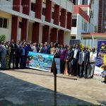 Burundi : Le CDE et la philosophie du NÉOLIBÉRALISME