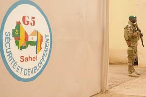 21-06-2019 23:15 - Sahel: Sall et Ouattara pointent les lacunes du dispositif sécuritaire