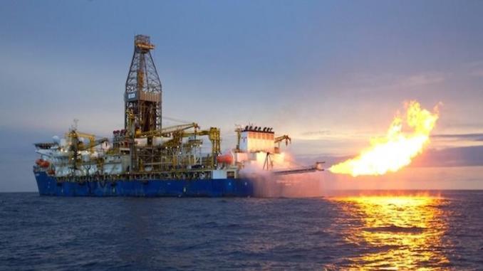 Gaz naturel : entre succès et défis