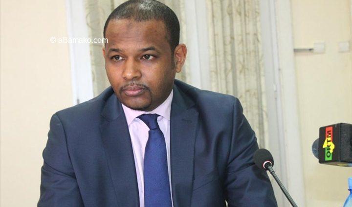 L'urgence d'un dialogue social entre les communautés maliennes en conflit : Le pire n'est pas loin !