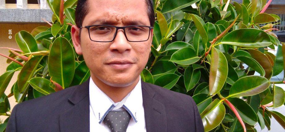 Jakarta souhaite développer les échanges économiques