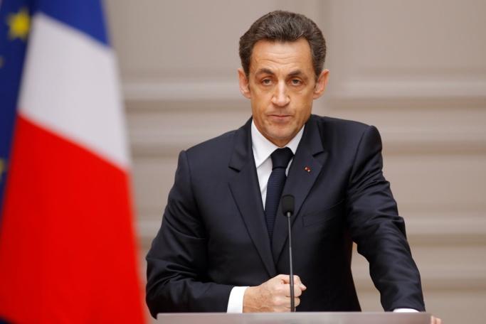 """Affaire des """"écoutes"""" : Nicolas Sarkozy sera jugé pour corruption"""