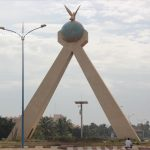 Mali: les appels à la solidarité et au recueillement se multiplient