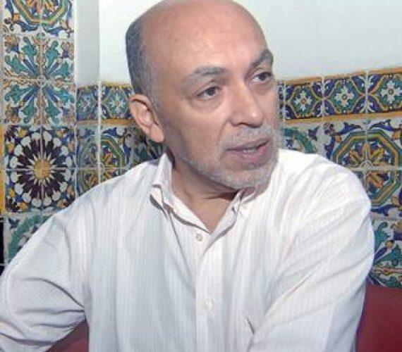 Abderrahmane Hadj-Nacer, ancien gouverneur de la banque d'Algérie : «En finir avec le système qui se repose sur l'armée»