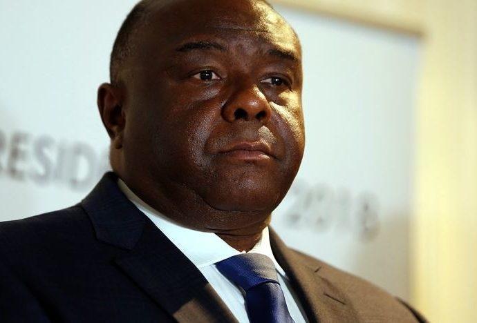 """""""Le retour de Bemba en RDC, une étape importante dans le débat démocratique"""""""
