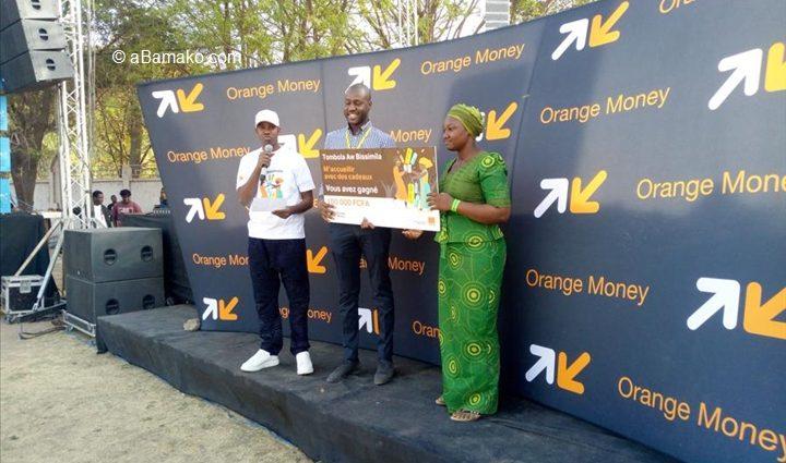 Facturation SMS Orange-Mali : De la mauvaise publicité à l'arnaque
