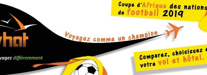 En Direct / Live : Cameroun – Guinée-Bissau, CAN 2019 – Coupe d'Afrique des Nations – 25 juin 2019 à 17:00
