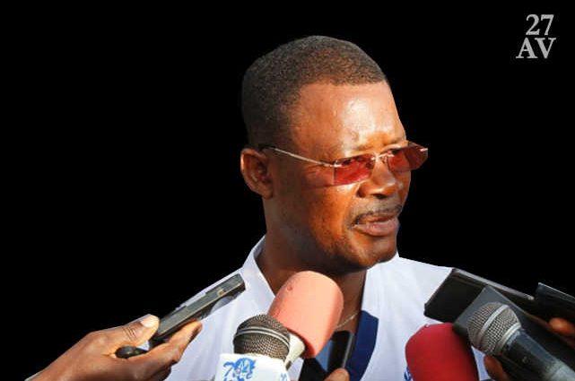 Togo : Les délégations spéciales, le Pillage à huis-clos et le devoir des comptes aux collectivités locales