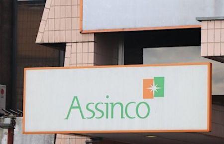 Groupe BGFIBank : l'assureur Assinco lance « Odyssée », une carte de fidélité