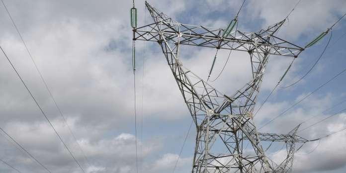 La BOAD dotée de 150 millions de dollars pour l'électrification de la sous-région