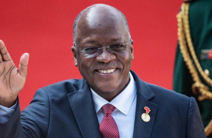 En Tanzanie, les disparitions de détracteurs du président John Magufuli se multiplient