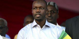 Assemblée nationale- Les députés de la majorité boudent Sonko: sa réplique est cinglante