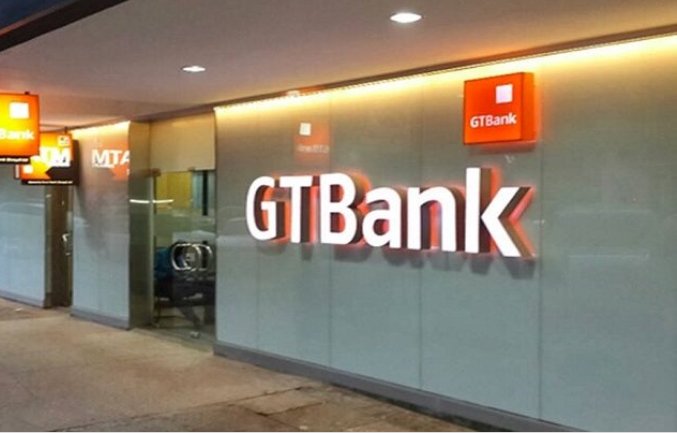 GTBank élue meilleure banque en Afrique aux Euromoney Awards