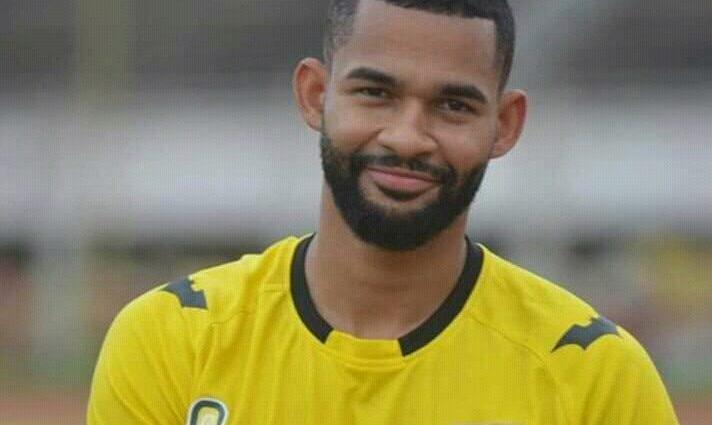Afrique CAN 2019-Bénin: La bague magique de Cebio Soukou !