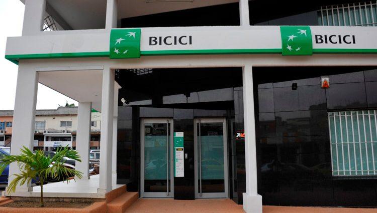 Dividendes : la BICICI versera 3,048 milliards de FCFA à ses actionnaires