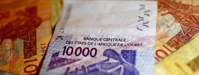 L'éco d'Afrique de l'Ouest : Quelle différence ferait une monnaie unique ?