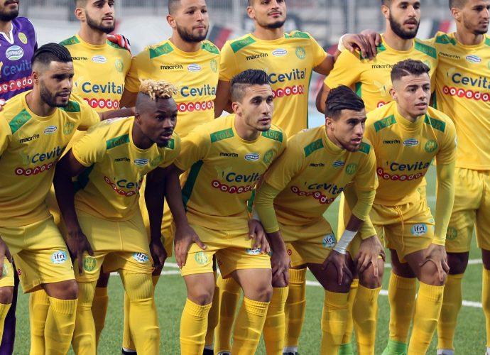 La JS Kabylie connait son adversaire en Ligue des champions africaine