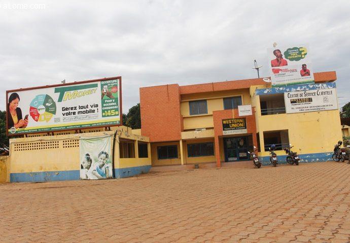 L'Union postale et l'OMD se penchent sur le commerce électronique continental africain